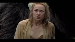 Конг: Остров черепа.Новый русский трейлер ФИНАЛ 2017