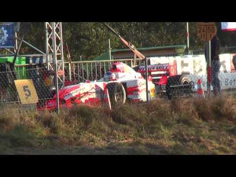 Georg Plasa Crash By Deltovic