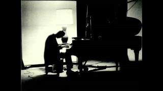 Bill Evans. Easy To Love (piano solo, 1962)