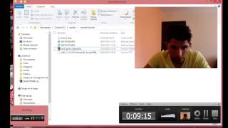 [TUTORIAL] ROOT Xperia J st26 Android 4.1.2