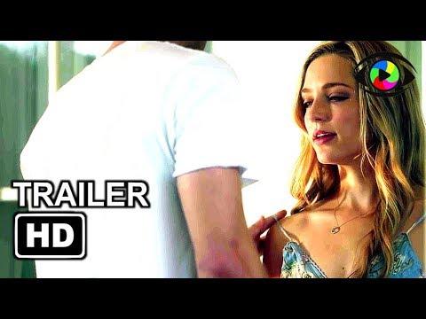 Forever My Girl Trailer 1 2017 Alex Roe Jessica Rothe John