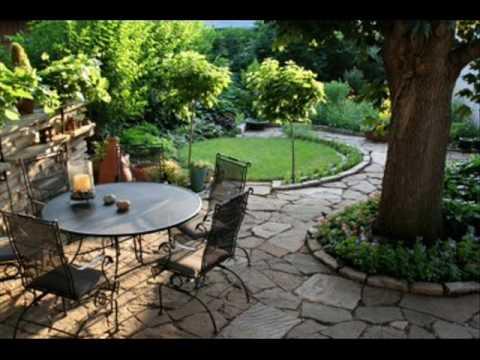 Outdoor Living Landscape Design and Construction Gallery ... on Outdoor Living And Landscapes id=72160