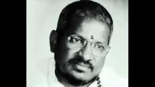 Oomai Nenjin Oosaigal: Ananda Kummi (1986)