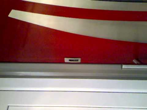 Groke door finger print reader & Groke door finger print reader - YouTube