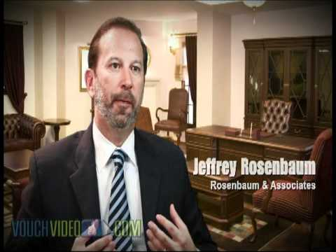 Meet Philadelphia Lawyers - Can A Lawyer Provide A Guarantee? Lawyer Philadelphia