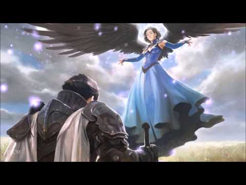 Two Steps From Hell - Sariel [HD]