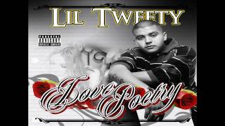 Watch Lil Tweety Do You Think About Me feat Marlene video