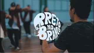 Se Organize | Coreografia Oficial - Trailer