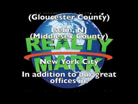 RealtyMarkMarch6th MPEG 2 Program stream, 15 Mbps