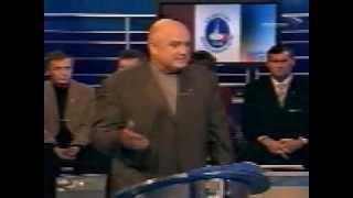 теледебаты Петров(о Суркове)