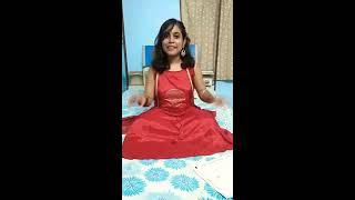 Bolo Bolo Dugga Elo|| Monali Thakur|| Pujo 2019
