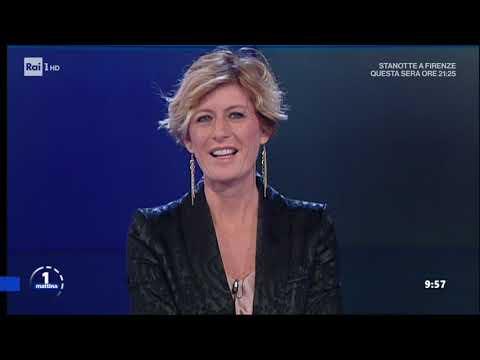 Gianni Rodari: il maestro della fantasia - Unomattina 01/04/2020