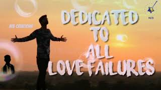 Plzz subscribe my channel singer;ramu lalitha adios and videos....