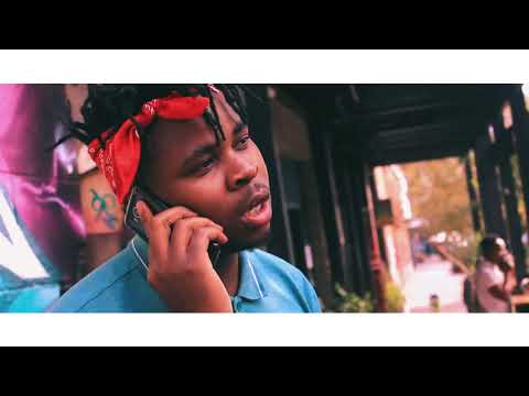 Ras Slim Buppie - Me Love Ft Asher & Homy Beez (Official Music Video)