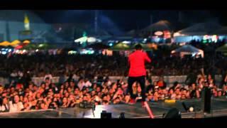 Gustavo y Rein - Ferias de Barquisimeto 2013