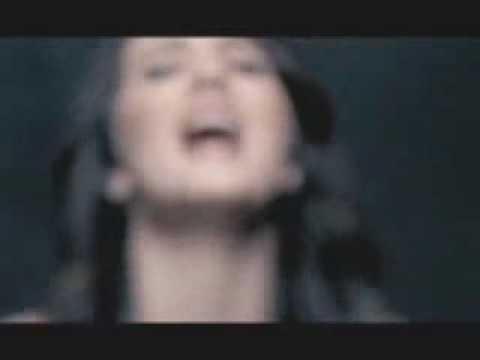 Unseen-Katie Armiger