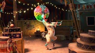Топ 10 Самых старых цирков(Топ 10 Самых старых цирков Понравилось видео? Нажми - http://bit.ly/1Hnm8x1 --СОДЕРЖАНИЕ: -- 1)Циркус максимус (Италия)..., 2016-03-25T14:35:34.000Z)