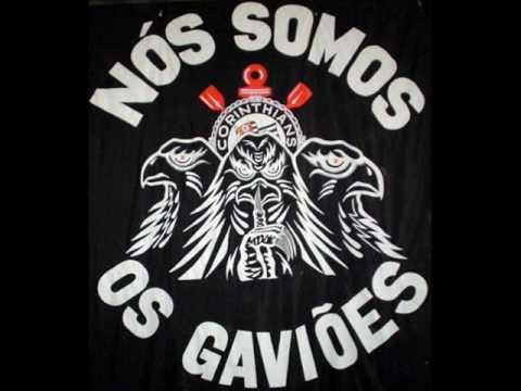 samba enredo gavioes da fiel 2009
