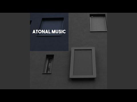 Lyric Suite For String Quartet: II. Andante Amoroso