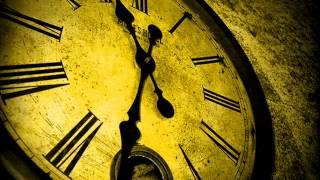 Droops (Hypokauza) - Časy se mění (2013)