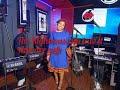 Gambar cover Mercy Chinwo  Strong Tower-Satisfied album lyrics