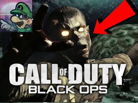 call-of-duty:-black-ops-zombies-review---a-bad-sequel?
