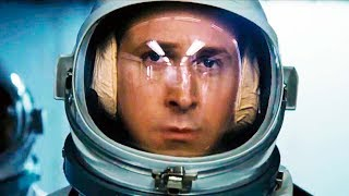 WATCH STREAMING First Man Movie 2018