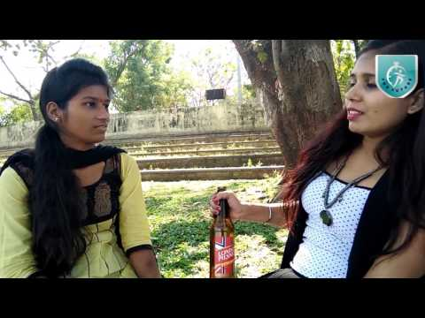 """""""Music Friends"""" A Inspirational Story By Manish Chaudhary/ Episode 3"""