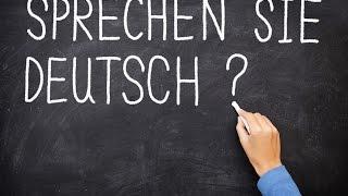 Курсы немецкого языка в Германии В1 | Получение гражданства | Жизнь в Германии