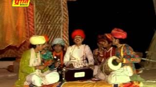 Shiv Shankar Mope Kirpa Kijo - Rajasthani Song From New Album Prabhati Bhajan - Krishan Leela