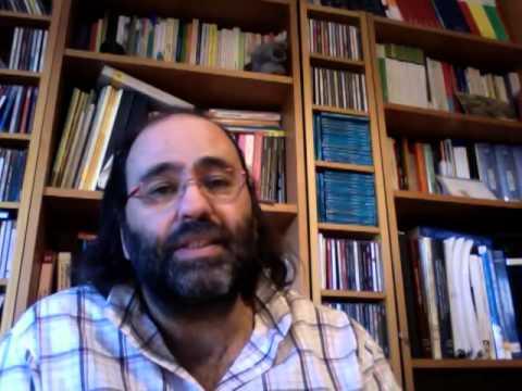 Presentación Javier Murillo: Gestión del cambio educativo