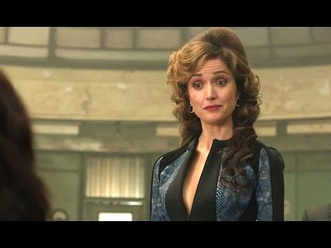Spy GAG REEL  Rose Byrne Bloopers HD Comedy Movie 2015