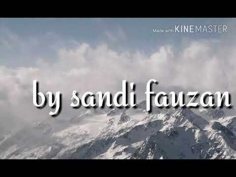 Lirik Lagu The Script - Hall Of Fame Feat. Will.i.am by sandi fauzan