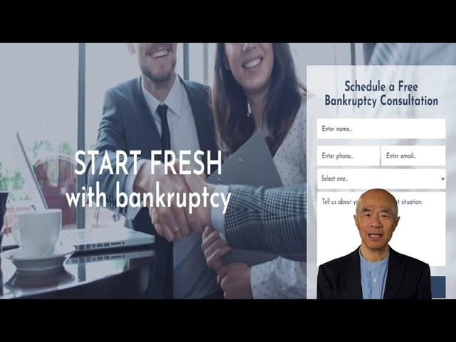 Law Office of William Waldner - Best Bankruptcy Attorney in New York