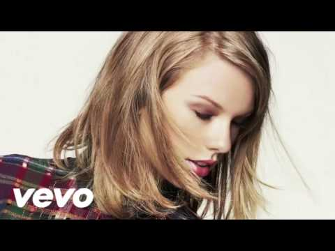 [ Calvin Harris ] Taylor Swift - Wiki Tube