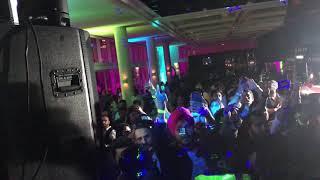 Parmish Verma | Gaal Ni Kadni | Live | Punjabi Song 2017 | Aa le chakk main aa gaya tour Australia
