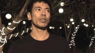 Kilusan: Jake Macapagal Interview, Manila Transitio 1945