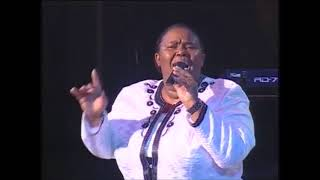 Hlengiwe Mhlaba Blessings Izibusiso live perfomane GOSPEL MUSIC or SONGS.mp3