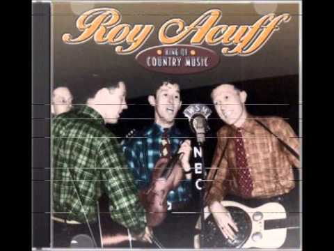 History of Country Music 01 - 1927 Jimmie Rodgers - Carter Family -Ernest Tubb