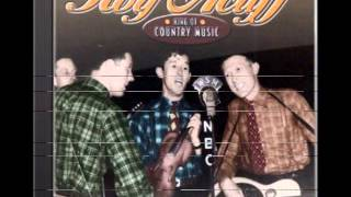 History of Country Music 01 - 1927 Jimmie Rodgers & Carter Family