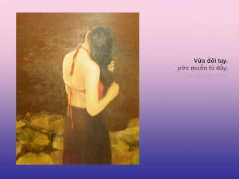 NIỆM KHÚC CUỐI - Nhạc Ngô Thụy Miên - Võ Tá Hân chuyển soạn cho Guitar