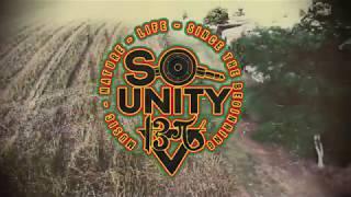 S.O UNITY-Aime la vie (clip officiel)