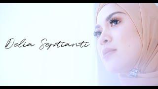 Jodoh Pasti Bertemu - By Afgan (Cover)