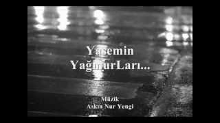 Yasemin YağmurLarı / JeLiBoM.com