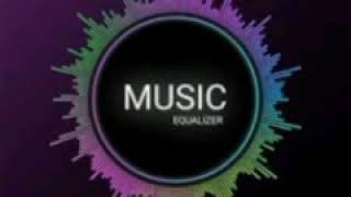 Allah waariyan song download  link in description