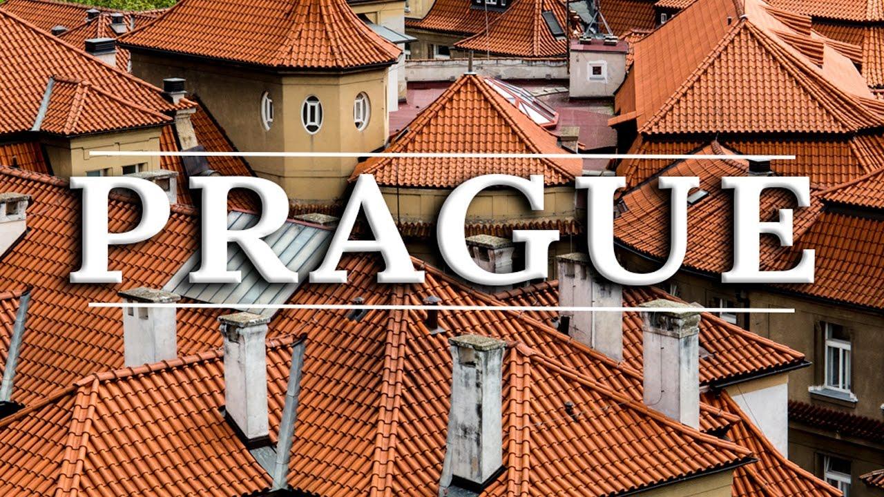 Top 10 things to do in prague youtube for Top ten prague