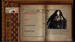 Castlevania HD (Unity) gameplay 45 (Chapter 12 Legend mode)(Test)