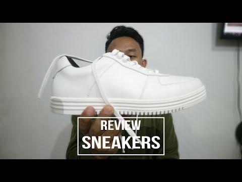 d432019464391 Sepatu Adidas Dibawah 1 Juta