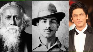 top 10 most famous indian people of all time most famous list