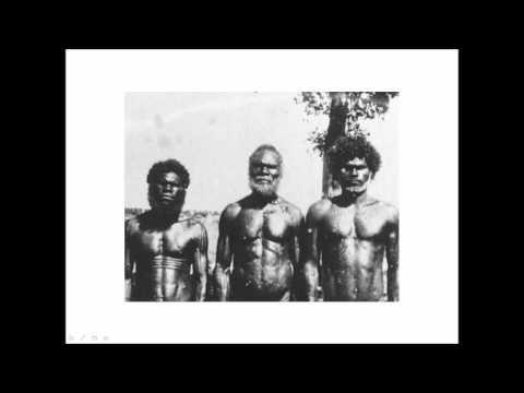 Primitive Nutrition 31:The Native Australian Model